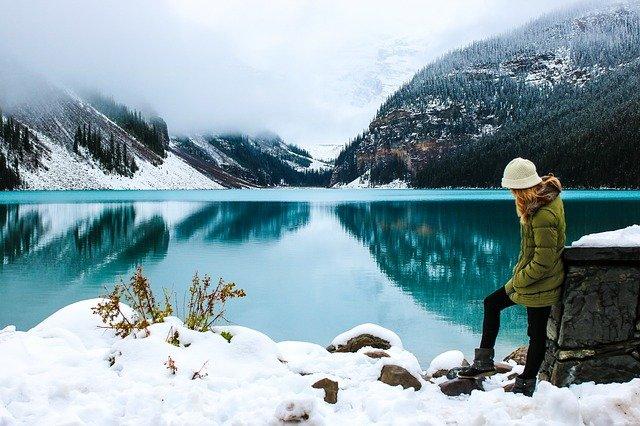 Comment s'habiller pour lutter contre le froid en période d'hivers ?