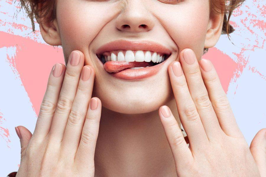 4 méthodes pour blanchir ses dents à la maison